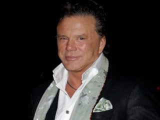 Mickey Rourke picture, image, poster