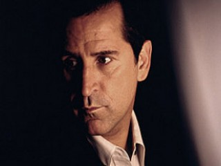 Anthony LaPaglia picture, image, poster