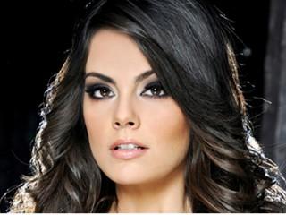 Ximena Navarrete picture, image, poster