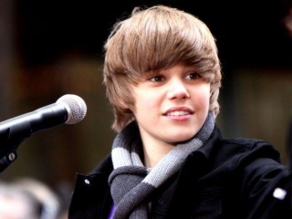 Justin Bieber picture, image, poster