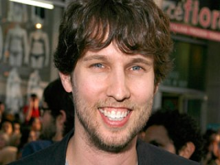 Jon Heder picture, image, poster
