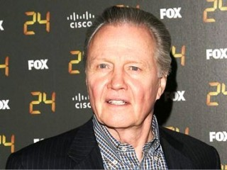 Jon Voight picture, image, poster