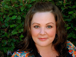 Melissa McCarthy picture, image, poster