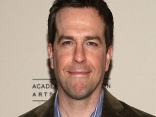 Ed Helms picture, image, poster