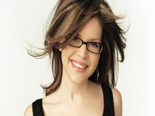 Lisa Loeb picture, image, poster