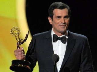 Ty Burrell picture, image, poster