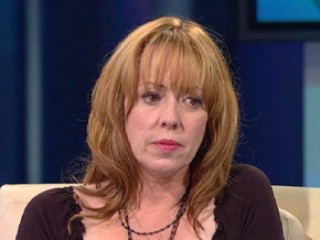 Mackenzie Phillips picture, image, poster