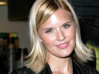 Maggie Grace picture, image, poster
