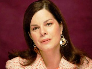 Marcia Gay Harden picture, image, poster