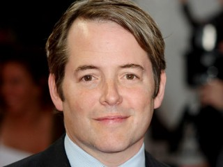 Matthew Broderick picture, image, poster
