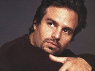 Mark Ruffalo picture, image, poster