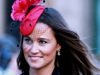 Pippa Middleton picture, image, poster