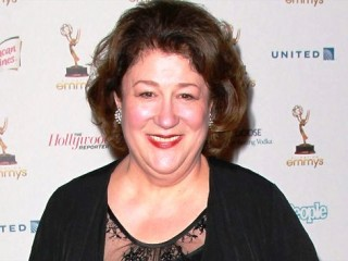 Margo Martindale picture, image, poster