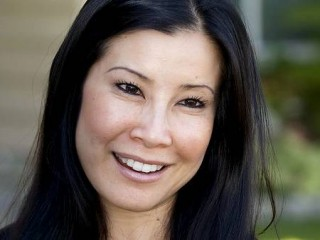 Lisa Ling picture, image, poster