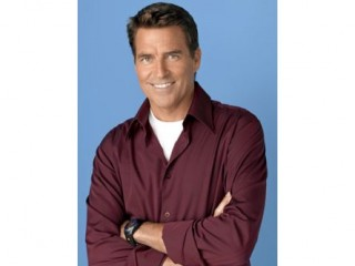 Ted McGinley picture, image, poster