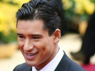 Mario Lopez picture, image, poster
