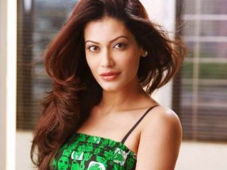 Payal Rohatgi picture, image, poster