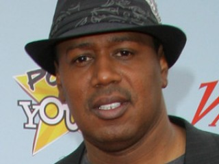 Master P (rapper) picture, image, poster