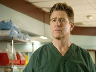 Treat Williams picture, image, poster