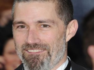 Matthew Fox picture, image, poster
