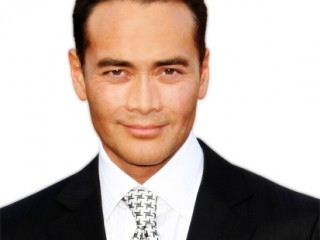 Mark Dacascos picture, image, poster