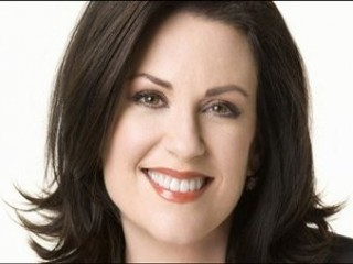 Megan Mullally picture, image, poster