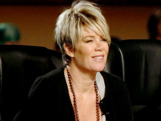 Mia Michaels picture, image, poster