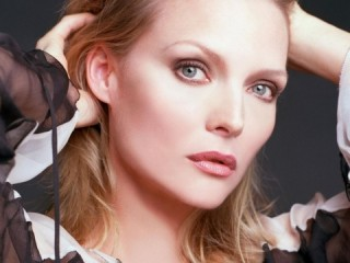 Michelle Pfeiffer picture, image, poster
