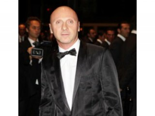 Domenico Dolce (D&G) picture, image, poster