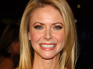 Faith Ford picture, image, poster