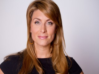 Genevieve Gorder picture, image, poster