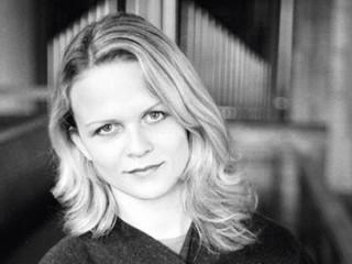 Iveta Apkalna (de) picture, image, poster