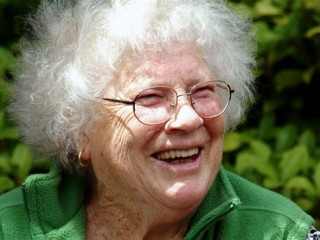an analysis of janet frames autobiography Her autobiography does so much more than clarify her personal history of  misdiagnosis - it  so, later that year, i went in search of janet frame  the  guardian is editorially independent, meaning we set our own agenda.