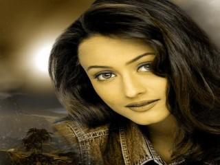 Namrata Shirodkar picture, image, poster