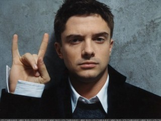 Topher Grace picture, image, poster
