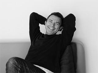 Michael Gordon (stylist) picture, image, poster