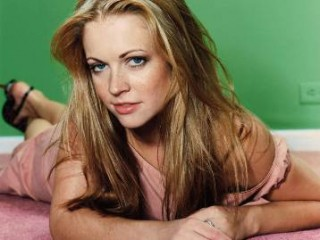 Melissa Joan Hart picture, image, poster