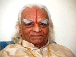 B.K.S. Iyengar picture, image, poster