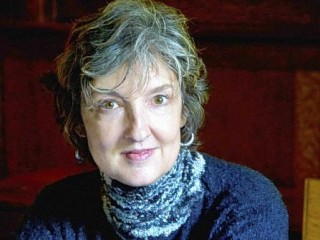 Barbara Kingsolver picture, image, poster