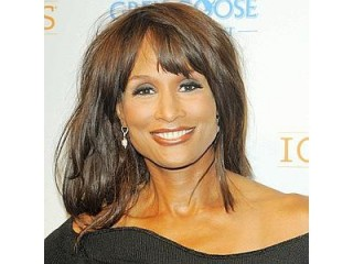 Beverly Johnson picture, image, poster