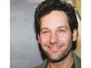 Paul Rudd picture, image, poster