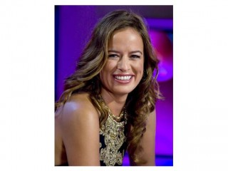 Jade Jagger picture, image, poster
