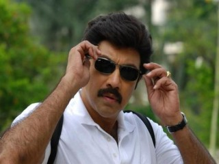 Sathyaraj (actor) picture, image, poster