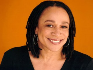 S. Epatha Merkerson picture, image, poster
