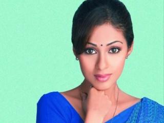 Sada (actress) picture, image, poster