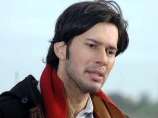 Rajneesh Duggal picture, image, poster
