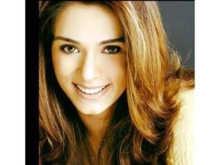 Nargis Bagheri picture, image, poster