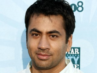 Kal Penn picture, image, poster