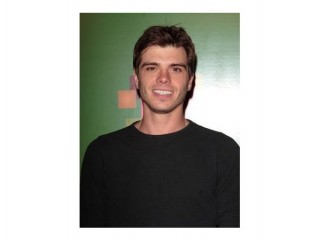 Matthew Lawrence picture, image, poster