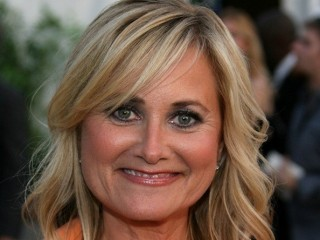 Maureen McCormick picture, image, poster